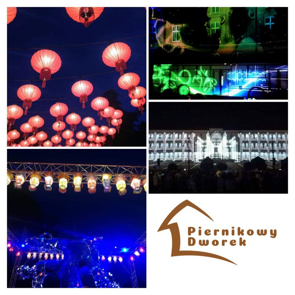 Skyway Festiwal